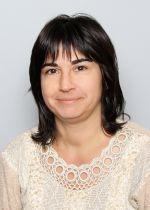 Биляна Димитрова Илиева