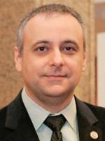 Милен Петров Иванов