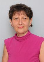 Агнес Велкова Генова