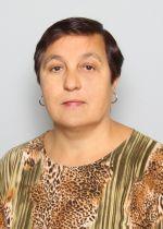 Анка Иванова Билчева