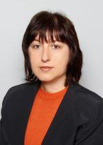 Анка Георгиева Георгиева