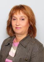 Боянка Димитрова Янкова