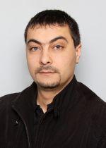 Даниел Венелинов Василев