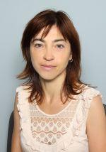 Детелина Йорданова Иванова