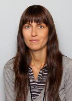 Елица Киркорова Кюлян