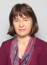Илианка Иванчева Димитрова
