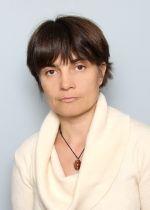 Йорданка Йорданова Иванова