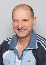 Иван Георгиев Шекеров