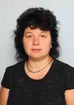 Катя Димитрова Димитрова