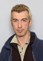 Красимир Мартинов Манджуков