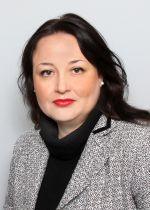 Марияна Трифонова Янкова-Рачева
