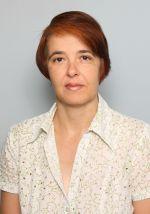 Милена Иванова Скопакова