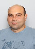 Орлин Филипов Антонов
