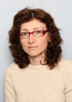 Румяна Ангелова Георгиева