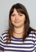 Виолина Георгиева Братованова